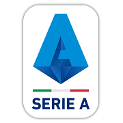 serie A maillot foot italie
