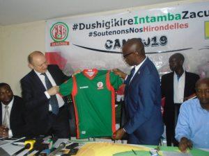 maillot exterieur burundi garman can 2019 1024x768