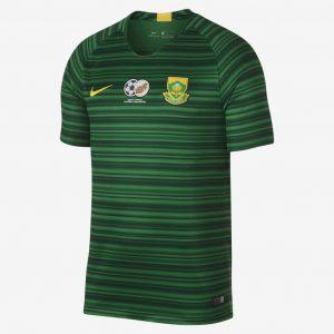 maillot exterieur foot afrique du sud can 2019 nike