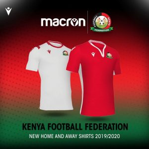 maillot kenya can 2019 macron sports 1024x1024