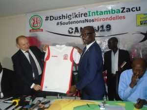 maillot third burundi garman can 2019 1024x768
