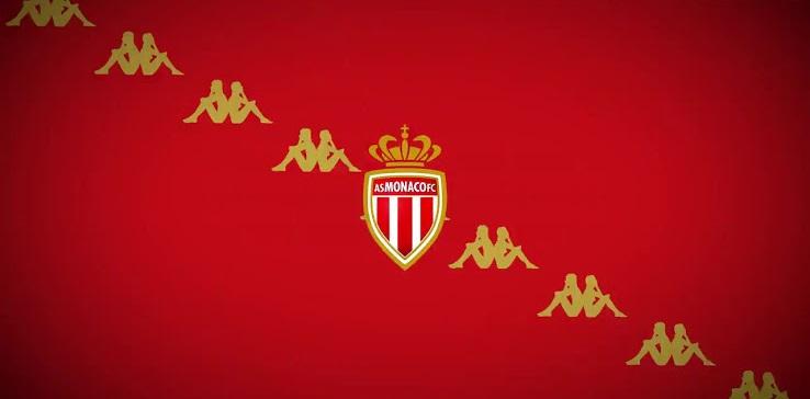 PSG 2020 couleur maillot de Paris 2019 2020 Nike