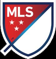 Liga NOS maillots logo