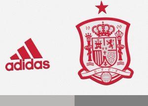 Espagne Euro 2020 couleurs mailllot exterieur
