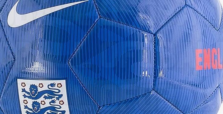 Angleterre couleur maillot exterieur Euro 2020