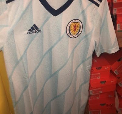 maillot de foot national adidas bordeaux