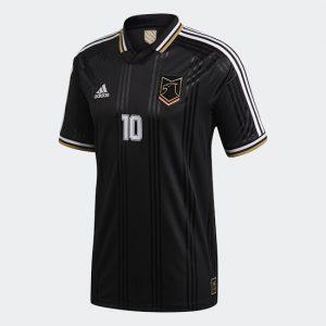Munich Euro 2020 maillot Adidas
