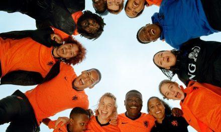 Pays-Bas Euro 2020 les maillots de foot Hollande