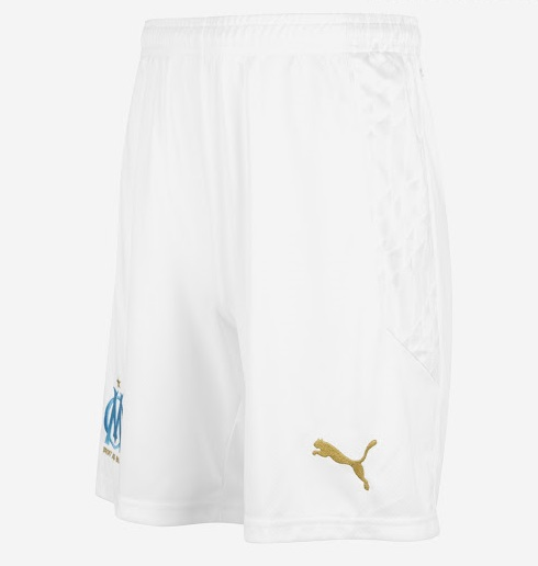 short de foot maillot de foot