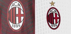 AC Milan 2021 maillot exterieur inspiration