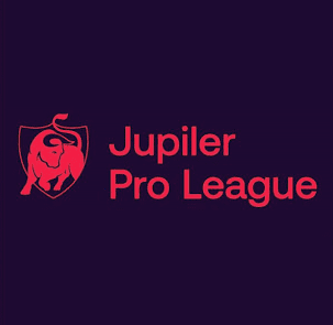 Jupiler Pro League logo