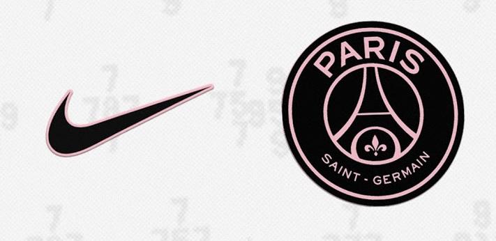PSG 2022 infos mailllot exterieur football Paris