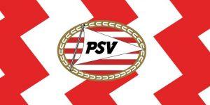 PSV Eindhoven 2022 prediction maillot domicile