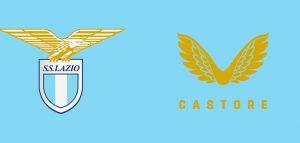 Lazio Castore