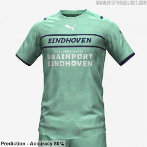 PSV 2022 3eme maillot third.jpg