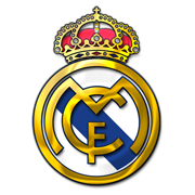blason Real Madrid