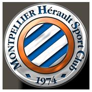 Ligue 1 les maillots de foot 2014 2015 - Logo montpellier foot ...
