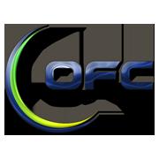 logo OFC Océanie FIFA