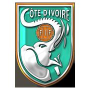 blason cote ivoire