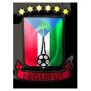 blason guinee equatoriale