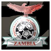 blason zambie