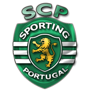Quote Of The Day Logo Sporting 1 vs 0 Arouca...