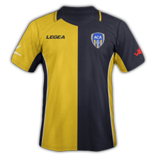 maillot ligue 2 2013 foot national 2014