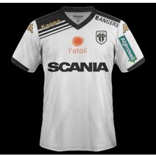 ef635a4bc6 acheter maillot de foot ligue 2 video .