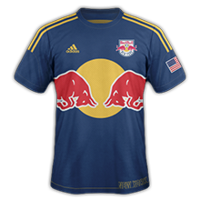 New york maillot extérieur 2015 football