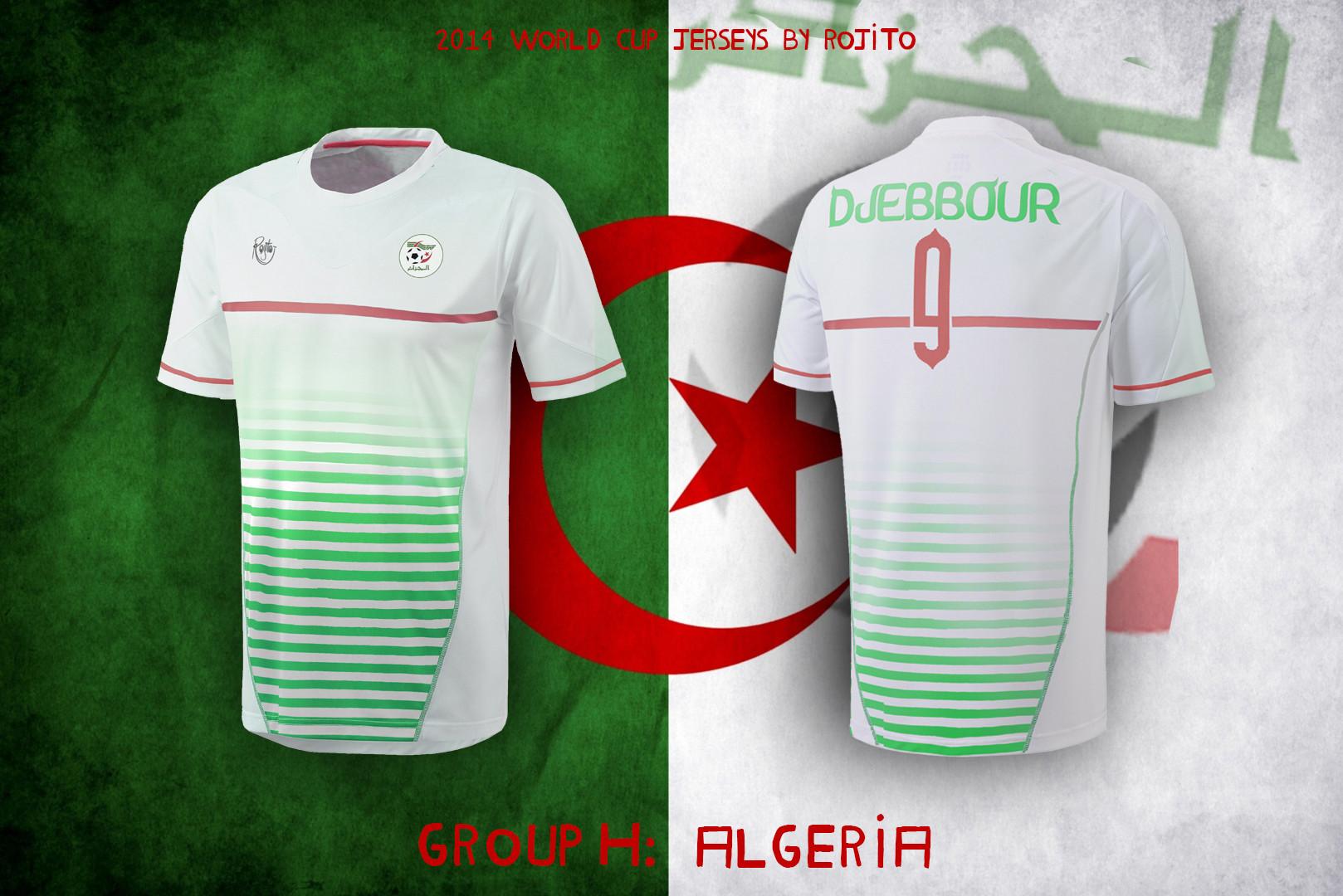 adidas ultra boost algerie