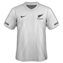 http://www.maillots-foot-actu.fr/wp-includes/images/kits/nations-ofc-11-12/nouvelle_zelande1.png