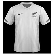 http://www.maillots-foot-actu.fr/wp-includes/images/kits/nations-ofc-11-12/nouvelle_zelande1.png