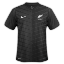 http://www.maillots-foot-actu.fr/wp-includes/images/kits/nations-ofc/Nouvelle_Z%C3%A9lande2.png