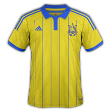 http://www.maillots-foot-actu.fr/wp-includes/images/kits/nations-uefa-13-14/ukraine_1.png