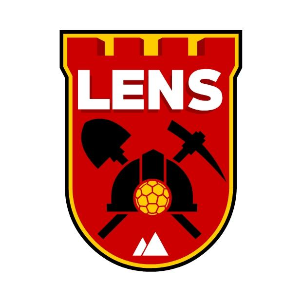 Blason-Lens-version-americaine