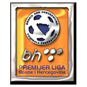 blason Bosnie Premijer Liga