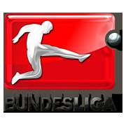 championnat allemand bundesliga