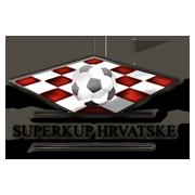 blason croatie championnat foot