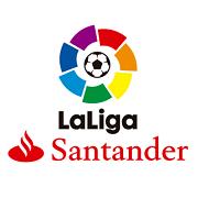 championnat espagnol Liga BBVA