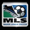 championnat américain MLS Major soccer league
