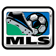 championnat américain MLS Major soccer league