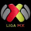 Mexicain championnat maillot foot Mexique